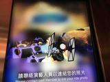 香港4日3晚自由行(【随心游】,港龙航空往返,华丽海景,(可收团签、L签)★★★)