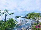 巴厘岛6日4晚游(全程瑞士贝尔旗下酒店,往返直飞,三站购物,一天自由活动,阿勇河漂流,海神庙、乌布皇宫、双岛出海,赠送浮潜和香蕉船★★★★)