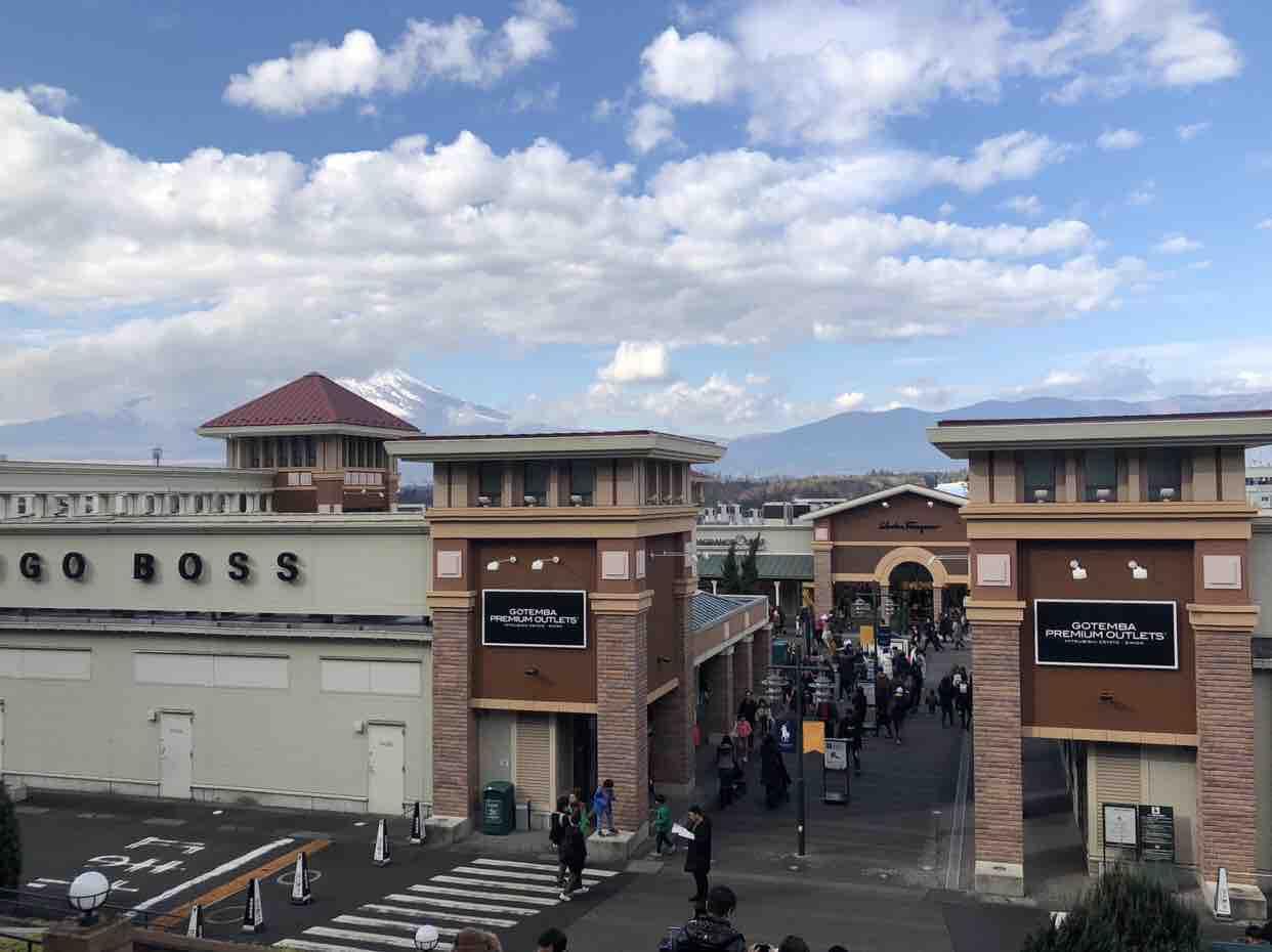 网红下午茶,e线东京大阪2日 各2晚市区酒店连住,赠旅游意外险及
