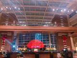 上海2天1晚【玩转魔都】上海外滩茂悦大酒店+(杜莎夫人蜡像馆/东方明珠/大悦城【悬臂式屋顶摩轮】)景点3选1+双人自助早餐