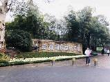 杭州2天1晚【周末不涨价】杭州翡丽大酒店+西溪湿地门票或西湖游船票(二选一)+酒店自助双早