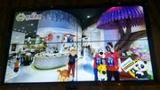 广州长隆3天2晚【双人自由行-超级巡礼】住熊猫酒店+长隆野生动物园(两天多次入园)+长隆国际马戏+熊猫自助晚餐