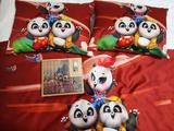 广州长隆3天2晚【双人自由行】住熊猫酒店+长隆野生动物园(两天多次入园)+长隆国际马戏+熊猫自助晚餐