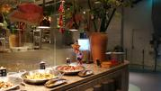广州长隆3天2晚【三人自由行】住熊猫酒店+长隆野生动物园(两天多次入园)+长隆国际马戏+熊猫自助晚餐